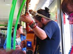 IMG_9228 (Nico dx.) Tags: metro tren villa alemana viña del mar quilpue