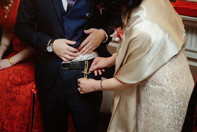 台北婚攝,世貿33,世貿33婚宴,世貿33婚攝,台北婚攝,婚禮記錄,婚禮攝影,婚攝小寶,婚攝推薦,婚攝紅帽子,紅帽子,紅帽子工作室,Redcap-Studio-22