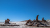 Las tres Marías (Inventio Estudios) Tags: canon eosm canoneosm efm 22mm américa america sudamérica suramérica surdeamérica américadelsur southamerica latinoamérica américalatina latinamerica chile valledelaluna valleyofthemoon atacadesert desiertodeatacama atacama regióndeantofagasta antofagastaregion antofagasta landscape paisaje desierto desert