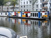 Amsterdam Canal Views (VJ Photos) Tags: hardison amsterdam amsterdamcanals pietmondrian