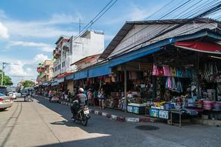 mukdahan - thailande 22