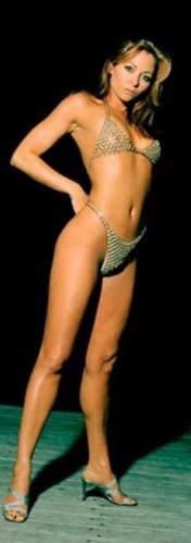 Angela bassett nude pics