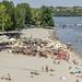 Strand Beach 14, Novi Sad