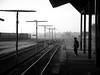 Mawlamyine Railway Station (Vincent Christiaan Alblas) Tags: mawlamyinerailwaystation mawlamyine vincentalblas