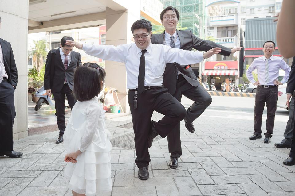 台南婚攝-台南大飯店-015