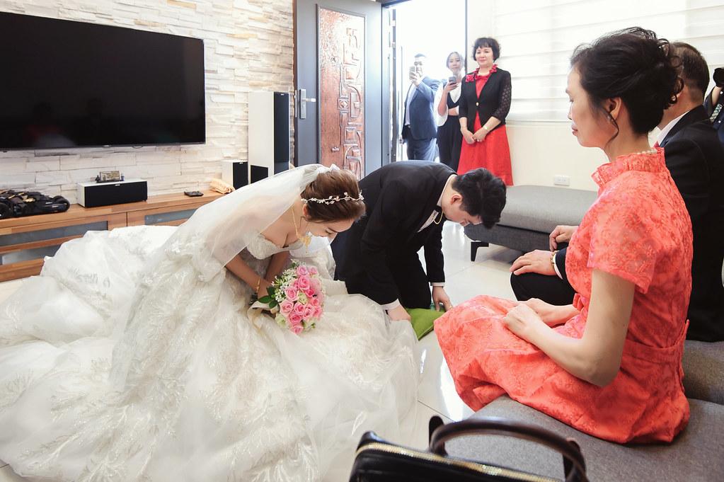 台北婚攝, 守恆婚攝, 婚禮攝影, 婚攝, 婚攝小寶團隊, 婚攝推薦, 新莊頤品, 新莊頤品婚宴, 新莊頤品婚攝-50