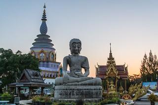 thaton - thailande 13