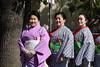 Matriarchs of Little Tokyo