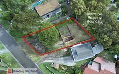16 Taranaki Place, Macquarie Hills NSW