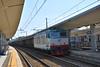 E652.121 MERCITALIA RAIL MRI 47374 Lasegno - Modane in ritardo di 166 minuti a Torino Lingotto (simone.dibiase) Tags: e652121 mercitalia rail mri 47374 lasegno modane ritardo di 166 minuti torino lingotto e652 121 linea orbassano bussoleno bardonecchia merci stazione scalo fascio arrivi trenitalia cargo mir train station stations rails railway railways italy italia france francia loco locos locomotive locomotiva ferrovie dello stato italiane fs mirrail nikon d3300 dslr camera nikond3300 passion passione trainspotter best picture world simone biase simonedibiase