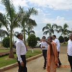 20170906 - Visit of Trusty (laljibhai patel) (81)