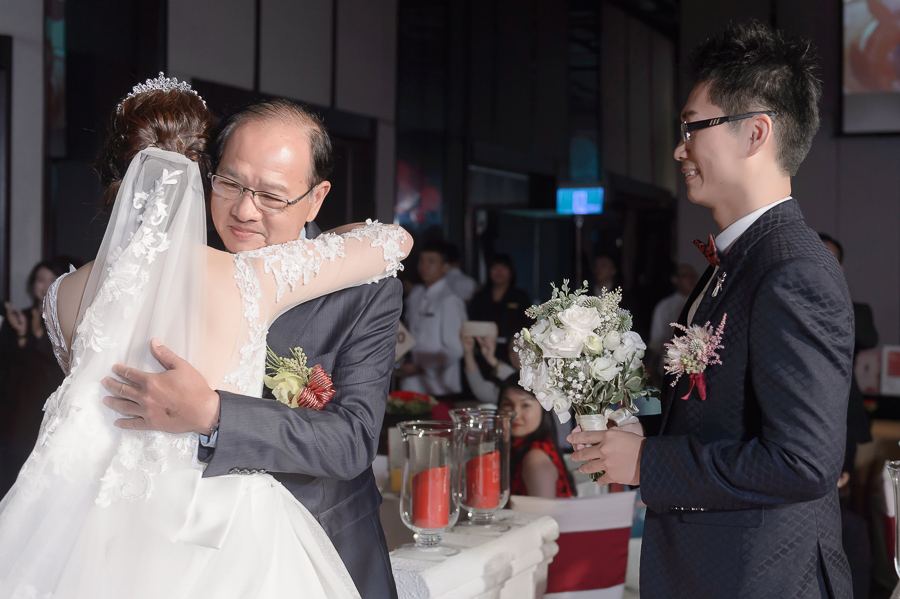 36231268264 27fa7bd9db o [台南婚攝]J&V/晶英酒店婚禮體驗日
