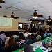 Avances en la conservación de la biodiversidad del Parque Nacional Sipacate-Naranjo
