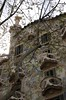 _MG_2820 (STATIC6) Tags: barcelona spain espanol gaudi casa batllo lapederera
