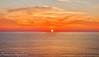 The Colours of Nature (Francesco Impellizzeri) Tags: trapani sicilia sunset panasonic clouds