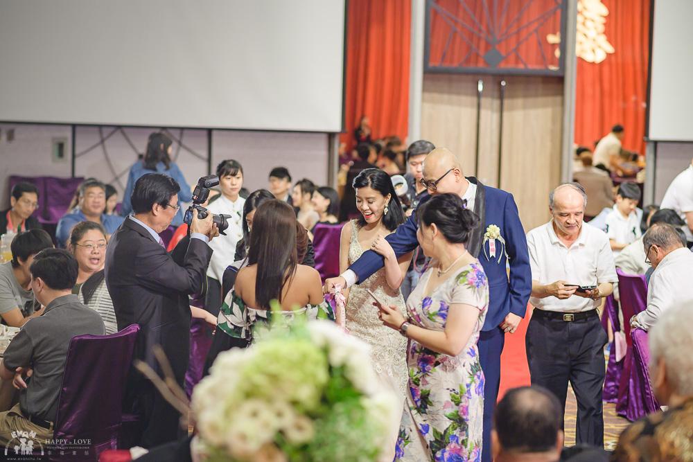 徐州路2號喜來登 婚禮紀錄_0182
