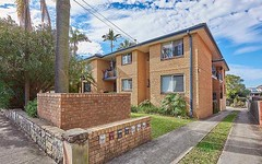 5/24 Moonbie Street, Summer Hill NSW