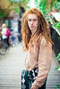 Belgian fella (borishots) Tags: lenstagger belgianfella belgian fella guy man portrait portraits look face faces hair colors colorful catchycolors contrast sonya7 sonyalpha sonyimages canon canonfdn50mmf14 50mm f14 wideopen bokeh bokehlicious bokehwhore streets urbanportrait urban orange yellow eyes looking hippie hippiehairstyle vintage oslo norway scandinavia