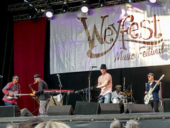 Weyfest-93 (Andy Sut) Tags: weyfest 2017 brother strut brotherstrut