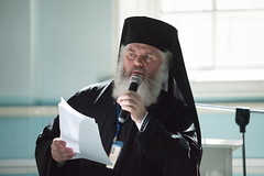 Конференция в Санкт-Петербурге (33) 09.08.2017