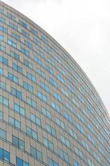 (agnes.mezosi) Tags: minimalism minimalist minimal minimalart minimalistic abstract abstractart architecture architecturephotography buildings urban windows warsawa warsaw