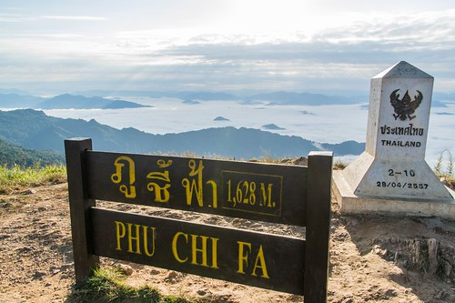 phu chi fah - thailande 70