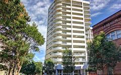 1303/507 Wattle Street, Ultimo NSW