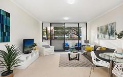 184/221 Sydney park Road, Erskineville NSW