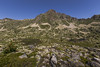 Estanys de la Solana, Principat d'Andorra (kike.matas) Tags: canon canoneos6d canonef1635f28liiusm kikematas estanysdelasolana pessons cercledepessons encamp andorra andorre principatdandorra pirineos paisaje picdecubil lago montañas nature lightroom4 андорра senderismo