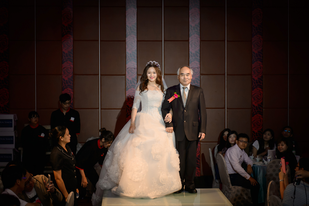 婚攝小勇,小寶團隊, 華麗雅緻, 華麗雅緻婚宴, 華麗雅緻婚攝, 新竹婚攝, Raeka, wedding day-058