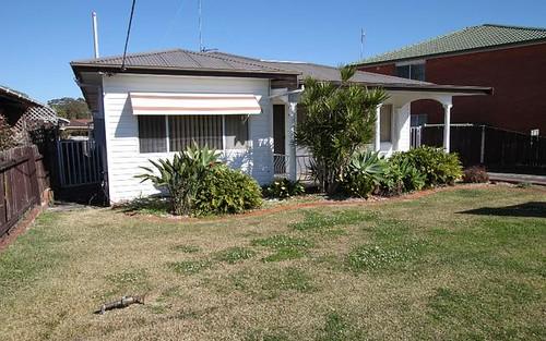 24 Bent Street, Tuncurry NSW 2428