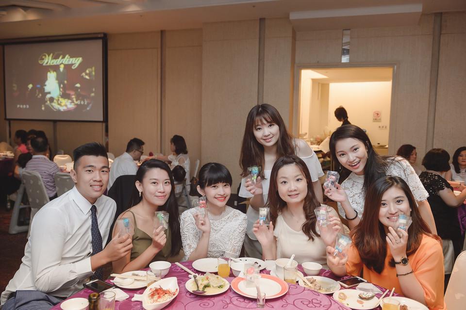 台中婚攝-儷宴會館-069