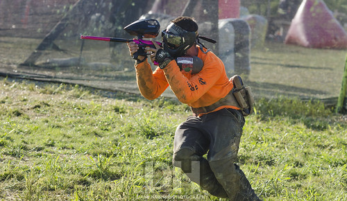 paintball-phenomenon-ohio-2017-302
