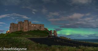 Castle Aurora