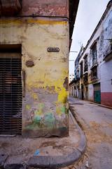 _NKN8085_01 (Six Seraphim Photographic Division) Tags: miguelsegura cuba havana habana nikon d750 travel caribbean island historical cuban libre