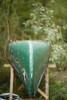 Take me back (Mind & Brain) Tags: digital bokeh depthoffield wideopen kanu boat green