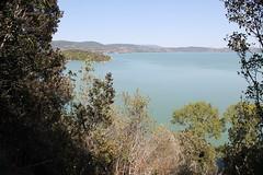 IMG_4562 (frepalla90) Tags: lago trasimeno lake summer estate italia italy