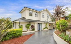 55 Altona Avenue, Forestville NSW