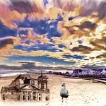 The Last Sand Castle thumbnail