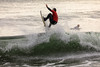 AY6A1205 (fcruse) Tags: cruse crusefoto 2017 surfsm surferslodgeopen surfing actionsport canon5dmarkiv wavesurfing surf höst toröstenstrand torö vågsurfing stockholm sweden se