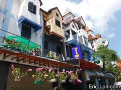 Royal Paradise Hotel Phuket Patong Thailand (27) (Eric Lon) Tags: dubai1092017 thailand phuket patong hotel spa tourism city ericlon