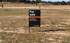 Lot 165, 15 Allport Avenue, Port Macquarie NSW