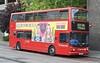 20170513 - 3204 - Stagecoach Selkent - Alexander ALX 400 Dennis Trident - No 17749 - Route 96 - Monk Street - Woolwich