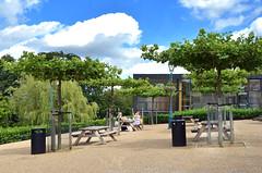 DSC_2329 (Resery) Tags: london hornimanmuseum parks gardens
