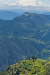 31. De Barichara à El Cocuy, Boyaca, Colombie-17.jpg (gaillard.galopere) Tags: 2017 5d 5dmkiii 70300 70300mm 70300mmf4556 colombia colombie is l americadelsur ameriquedusud azul bleu blue bright brillant canon colline color colorful couleur extérieur landscape lens lente longlens markiii mkiii montagne montaña mountain objectif outdoor outdoorphotography paysage reflex scenery sierra southamerica teleobjectif valley vallée vert zoom