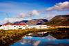 Landscape Iceland. (ost_jean) Tags: landscape iceland clouds sky colors nikon d5200 tamron sp af 1750mm f28 xr di ii vc ld ostjean ijsland