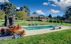 233 Wallaby Hill Road, Robertson NSW
