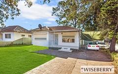 20 Brunker Road, Yagoona NSW