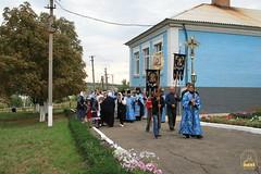 48. Владимирской ик. Б.М. в Никольском