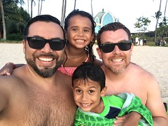 08-28-17 Family Vacation 24 (Gil, Luna, Leo, & Derek) (derek.kolb) Tags: hawaii oahu koolina family
